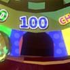 100 WIN