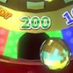 200 WIN